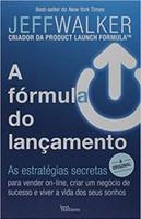 A fórmula do lançamento (Português)