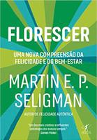 Florescer (Português)