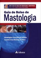 Guia de Bolso de Mastologia - Série Guias de Bolso Em Ginecologia e Obstetrícia