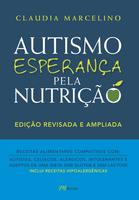 Autismo Esperança Pela Nutrição
