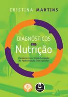 Diagnósticos Em Nutrição