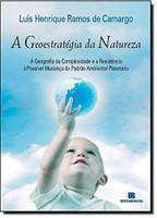 Geoestrategia da Natureza