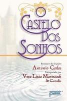 O Castelo Dos Sonhos