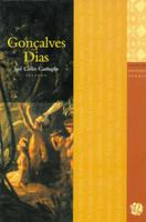 Gonçalves Dias - Col. Melhores Poemas - 7ª Edição