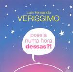 Poesia Numa Hora Dessas?! (