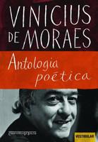 Antologia Poética - Ed. De Bolso