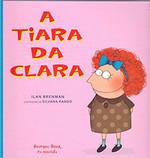 A Tiara da Clara