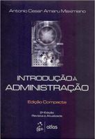 Introdução À Administração (Edição Compacta)