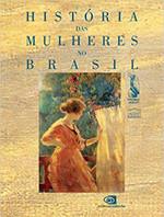 História das Mulheres no Brasil