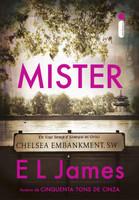 Mister (Português)