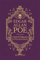 Histórias extraordinárias (Português)