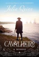 Um cavalheiro a bordo - livro 3