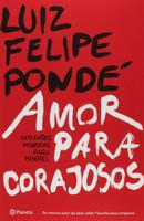 Amor para corajosos (Português)