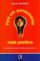 Para um Pensamento Mais Positivo