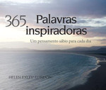 365 Palavras Inspiradoras