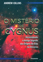 O Mistério de Cygnus