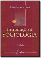 INTRODUCAO A SOCIOLOGIA 06