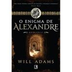 O Enigma de Alexandre