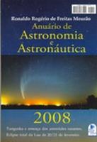 Anuário De Astronomia e Astronáutica