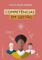 Competências Em Gestão - Col. Zagaz
