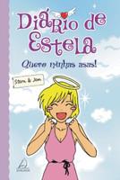Diário de Estela
