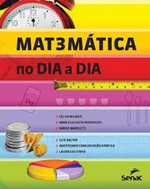 Mat3mática No Dia A Dia