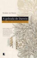 A Goleada de Darwin