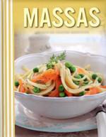 Massas - Um Livro de Receitas Essenciais