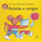 Boladas e Amigos - Série Mico Maneco