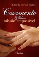 Casamento - Missão Quase Impossível
