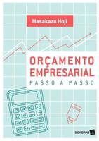Orçamento Empresarial - Passo A Passo