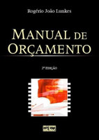 Manual de Orçamento - 2ª Ed. 2007