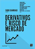 Derivativos e risco de mercado