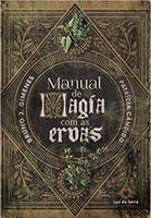 Manual de Magia com as Ervas