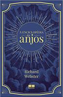 A enciclopédia dos anjos