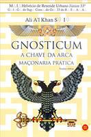 Gnosticum. A Chave da Arca