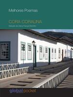 Melhores Poemas - Cora Coralina