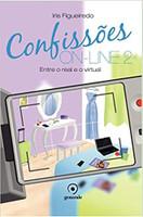 Confissões On-line 2: Entre o real e o virtual