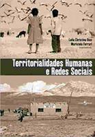 Territorialidades Humanas e Redes Sociais