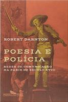 Poesia e polícia