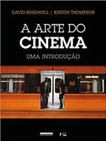 A Arte do Cinema: uma Introdução