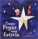 Como Pegar Uma Estrela