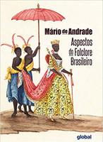 Aspectos do Folclore Brasileiro