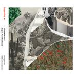 Zélia Duncan & Jaques Morelenbaum - Invento + Interpretam Milton Nascimento - Digipack