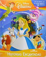 Clássicos Disney: Histórias Encantadas