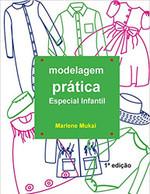 Modelagem Prática Especial Infantil