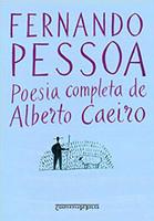 Poesia completa de Alberto Caeiro