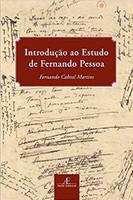 Introdução ao estudo de Fernando Pessoa
