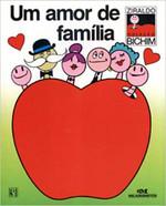 Um Amor de Família