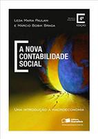 Nova contabilidade social: Uma introdução à macroeconomia